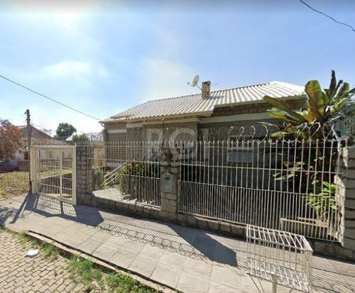 Casa Em Vila João Pessoa Com 3 Dormitórios - Nk17750