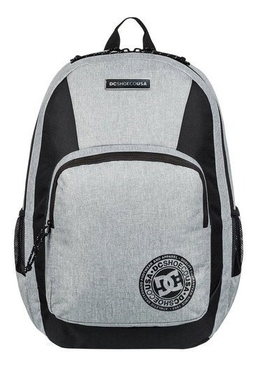 Mochila The Locker Dc Shoes