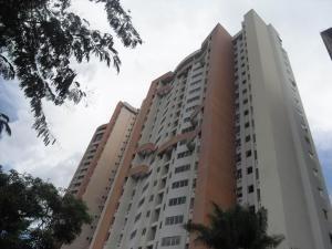 Apartamento En Venta Las Chimeneas,valencia Cod 20-18167 Ddr