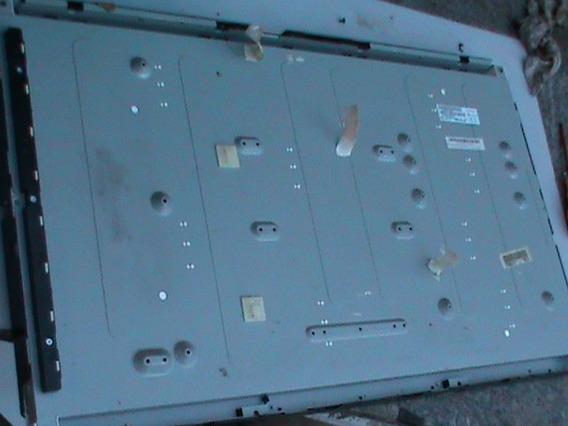 Kit Lampadas Tv Lcd Semp Toshiba 32lv700wda