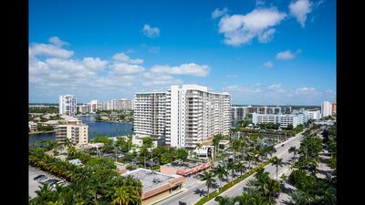 Miami Departamento Alquiler Temporario, Desde 120 Dólares