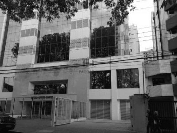 Sala Comercial - 1174