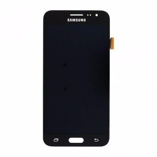 Modulo Tacil Display Lcd Touch Samsung J3 2016 J320