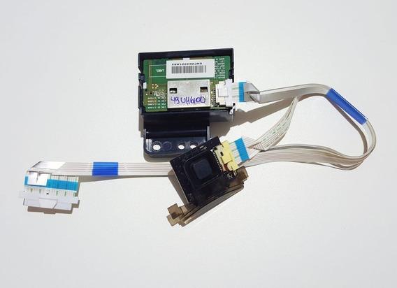 Módulo Wifi LG 49uh6100