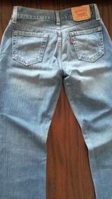 Roupas Semi-novas (calças, Minisaias, Blusas, Etc.)