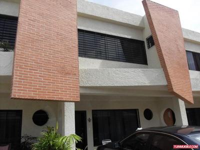Town House En Venta Guayabal Naguanagua Cod 19-13179 Ar