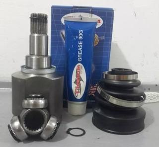 Copa Caja Tigm380 Optra 1.8 Automático 24*34