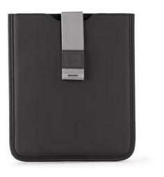 Bolsa Case Todos iPad Energy Sistem Soyntec Padmotion 100