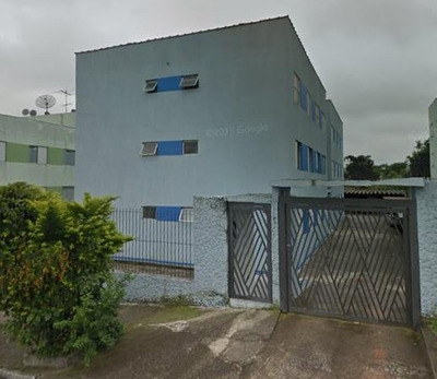 Apartamento Residencial À Venda, Jardim Alzira Franco, Santo André. - Ap3710