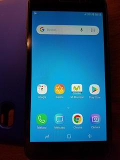 Samsung J2 Core Nuevo