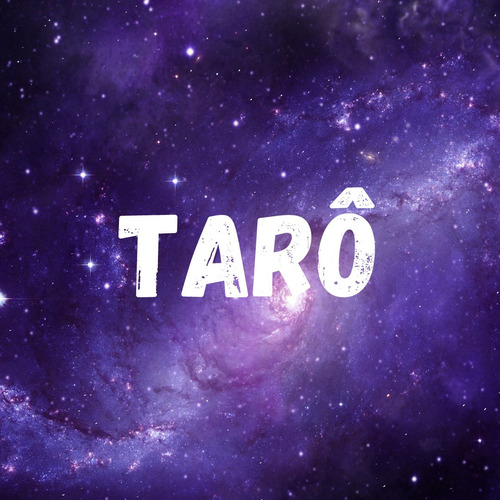 Imagem 1 de 5 de Leitura Do Tarô/ Mapa Numerológico/espiritualidade