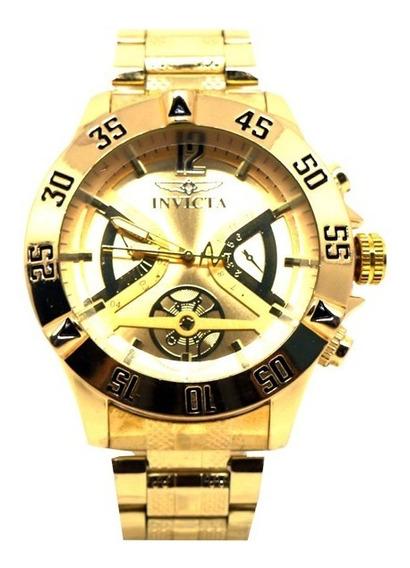 Relógio De Luxo - Relógio Lançamento No Brasil