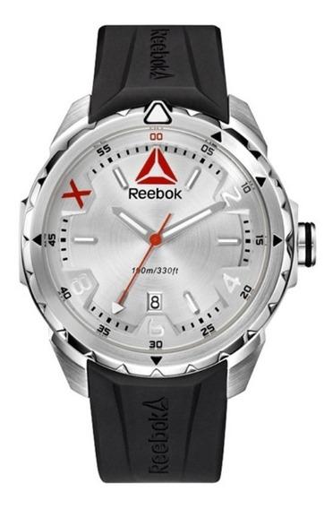 Reloj Para Hombre Reebok Rd-imp-g3-s1ib-11 Watch It!