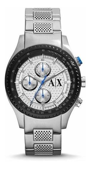 Reloj Armani Exchange Ax1602