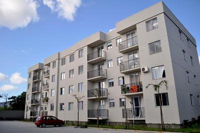 Apartamento E 2 Quartos - 70699