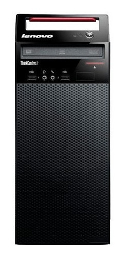 Computador Lenovo Thinkcentre E73 I5 4°geração 4gb 320hd
