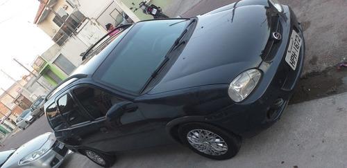 Imagem 1 de 3 de Chevrolet Corsa 1.0 8v Flex