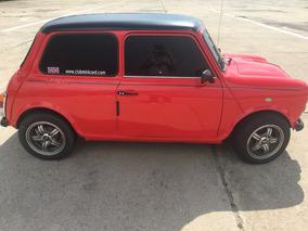 Mini Cord 1993