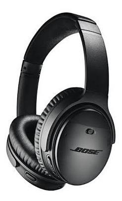 Fone Bose Qc 35 Ii Semi-novo.
