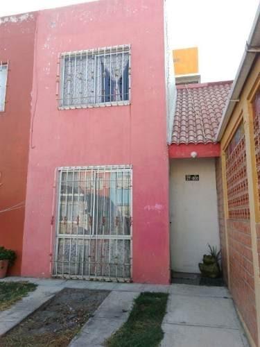Venta Casa San Dimas San Antonio La Isla