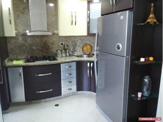 Apartamentos En Alquiler Base Aragua Yosmerbi 04125078139