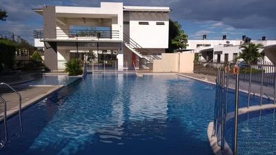 Venta De Casa En Villa Del Prado, Neiva