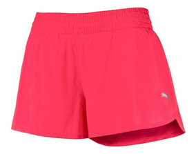 Shorts Puma Styfr Corerun 3 Original - 113459 Promoção