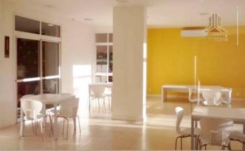 Imagem 1 de 10 de Apartamento Residencial À Venda, Passo D Areia, Porto Alegre. - Ap2246