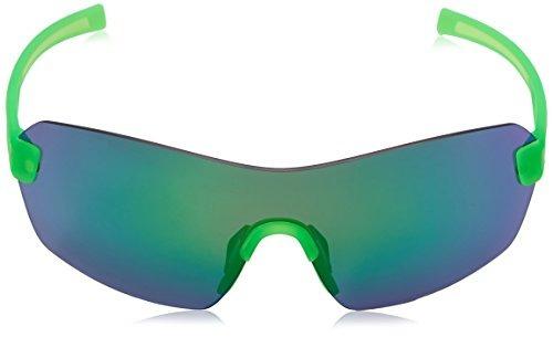 identificación Acostumbrados a proporcionar  Gafas De Sol adidas Arriba A422 6055 Shield | Mercado Libre