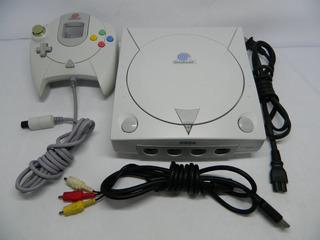 Usb Gdrom Controller Para Dreamcast no Mercado Livre Brasil