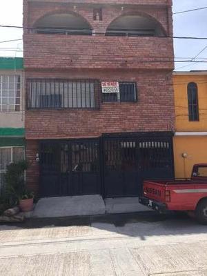 Casa En Venta En Jardines Del Sur, San Luis Potosí