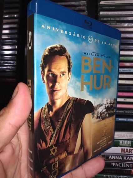 Ben Hur - Duplo E Original!Frete Grátis