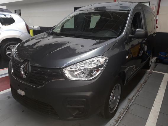 Renault Kangoo Express 2019 Confort