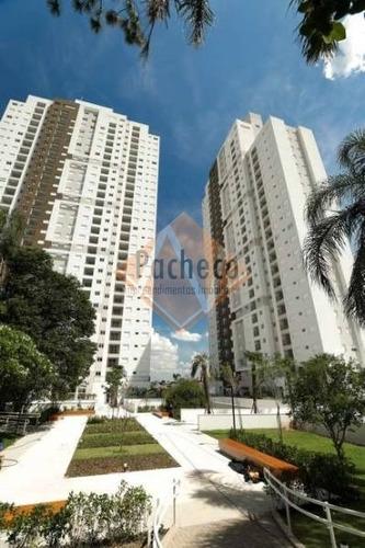 Imagem 1 de 14 de Apartamento Na Penha, 60 M², 02 Dormitórios, 01 Vaga, R$ 480.800,00 - 1479