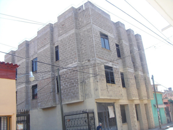 Remato Casa En Iguala Guerrero Para Oficinas O Servicios