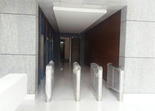 Renta De Oficinas Calle Catu, Nueva Anzures, Miguel Hidalgo