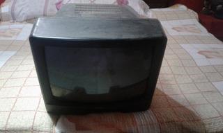 Tv Peabody 21 Pantalla Plana $600