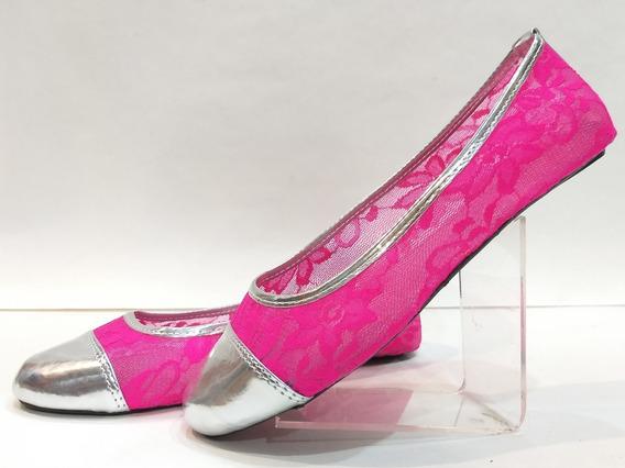 Sandalias O Calzado Para Damas Harem Class
