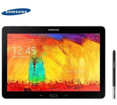 Tablet Samsung Galaxy Note 10.1 2014 Edition