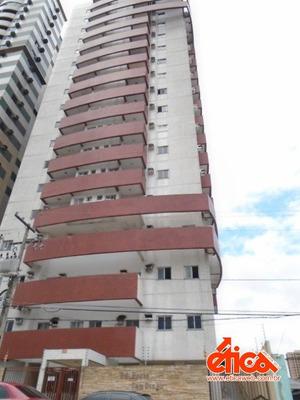Apartamento - Pedreira - Ref: 7627 - L-7627