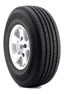 Neumático 245/70 R16 111t Dueler Ht 684 Bridgestone
