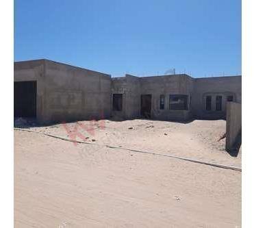 Imagen 1 de 25 de Casas Nuevas De 3r - 2b En Puerto Peñasco - Financiamiento Disponible