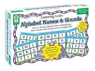 Nombres De Alfabeto Y Sonidos Aprenda A Identificar Letras D