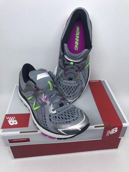 Tenis New Balance -1260v7 - Imp. Usa. - Disponivel