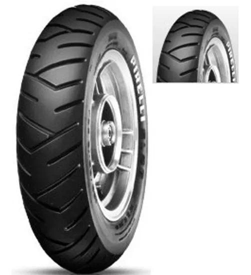 Pneu Pirelli Sl26 90-90-12