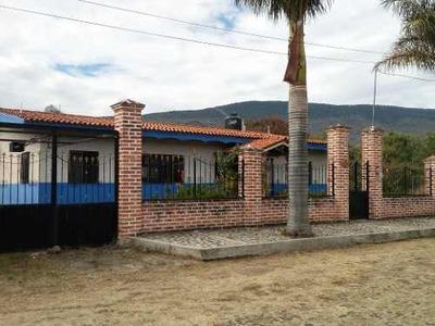 Casa Venta Jocotepec