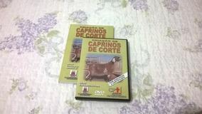 Filme Tecnico Em Dvd Com Manual