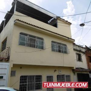 Casas En Venta Maracay Mls 20-6865 Ev