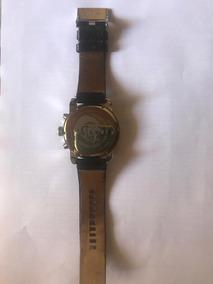 Relógio Diesel Dz-4208