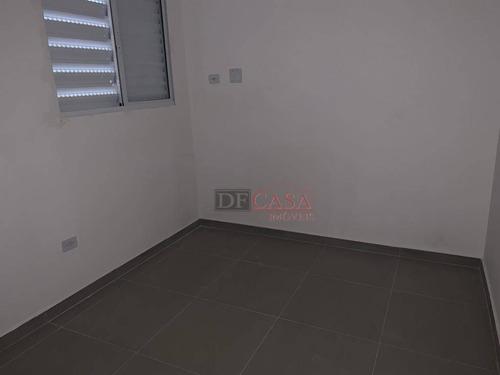 Imagem 1 de 14 de Studio Com 1 Dormitório À Venda, 30 M² Por R$ 191.000,00 - Vila Ema - São Paulo/sp - St0069